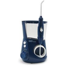 Waterpik Ultra Professional Munddusche Water Flosser WP-660EU, blau