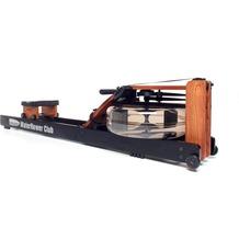 Waterrower Rudergerät Club-Sport mit Monitor