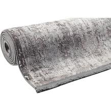 Wecon home Kurzflor-Teppich #Upperground Bazaar WH-31538-957 beige 80x150