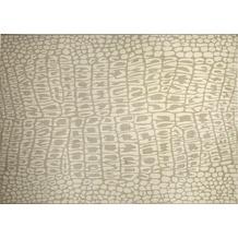 Wecon home Teppich, Croco, WH-0721-08 120 cm x 170 cm