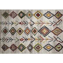 Wecon home Teppich Medina CM-2371-060 80 cm x 150 cm