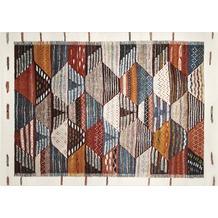 Wecon home Teppich Modern Berber CM-2330-110 80 cm x 150 cm