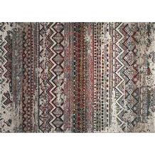 Wecon home Teppich Riad CM-2522-760 80 cm x 150 cm