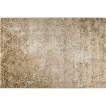 Wecon home Teppich WH-17059-060 Vintage Tiles beige 120x170