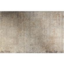 Wecon home Teppich WH-17305-096 Baroque Vintage beige 120x170