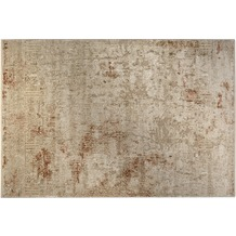 Wecon home Teppich WH-17306-061 Rococo Vintage beige 120x170