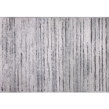 Wecon home Teppich Woodland WH-2870-095 80 cm x 150 cm