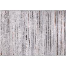 Wecon home Teppich, Woodland, WH-2870-952 80 cm x 150 cm