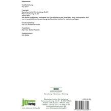 Weiterbildungsmarkt 2013/2014