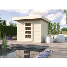 Weka Designhaus wekaLine 172 Gr.2, natur, 28 mm, ET