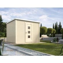 Weka Designhaus wekaLine 413 Gr.1, natur, 45 mm, ET