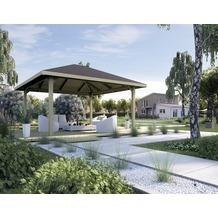 Weka Gartenoase 651 A Gr.2