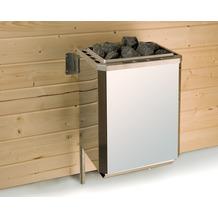 Weka Saunaofen Klassik 4,5 kW 230 V (20A)