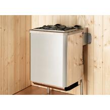 Weka Saunaofen WEKA Kompakt 9,0 kW