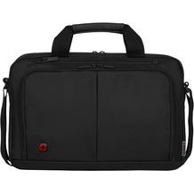 Wenger Source Laptoptasche 39 cm Laptopfach black