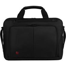 Wenger Source Laptoptasche 40 cm Laptopfach black