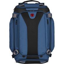 Wenger Sportpack Reisetasche 48 cm Laptopfach blue