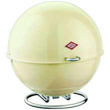 Wesco Superball mandel