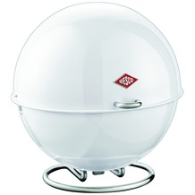 Wesco Superball weiß