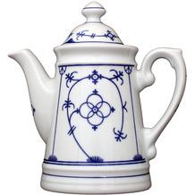 Winterling Tallin Kaffeekanne 0,40 l