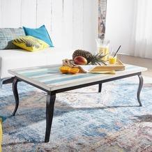 couchtisch. Black Bedroom Furniture Sets. Home Design Ideas