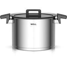 Woll Concept Hoher Kochtopf Ø 24 cm 7,6 Liter