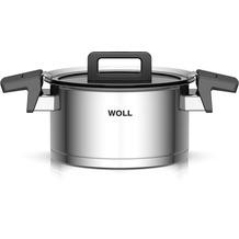 Woll Concept Kochtopf Ø 18 cm 2,5 Liter