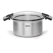 Woll concept pro Kochtopf Ø 16 cm 2 Liter