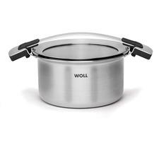 Woll concept pro Kochtopf Ø 24 cm 6 Liter
