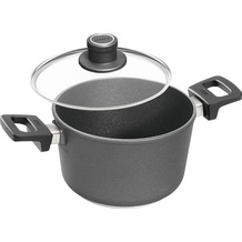 Woll Nowo Titanium Induction Gusstopf Ø 20 cm 3 Liter