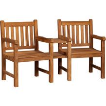 Woodie Flexi-Sitz