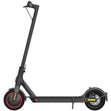 Xiaomi Mi Scooter Pro 2