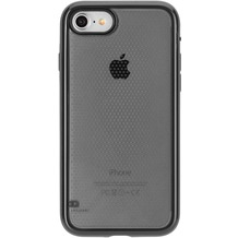 xqisit NUSON XPLORE for iPhone 7 anthracite
