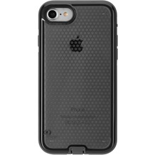 xqisit NUSON XTREME for iPhone 7 anthracite