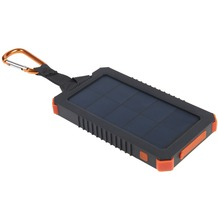 Xtorm Solar Charger Impulse 5000