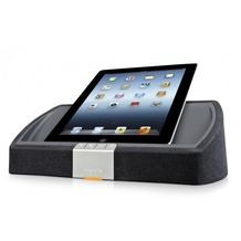 XtremeMac Audiosystem XtremeMac Tango TT Table