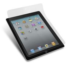 XtremeMac Schutzfolie Tuffshield Glossy iPad (2/3/4)