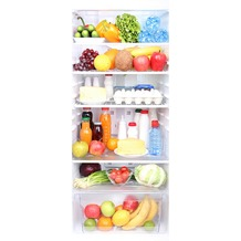 XXLwallpaper Fototapete Fridge 150 g Vlies Basic 0,91 m x 2,11 m