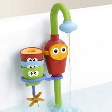 "Yookidoo Wasserspiel ""Dusche"""