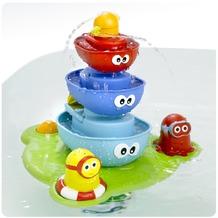 """Yookidoo Wasserspiel """"Springbrunnen"""""""