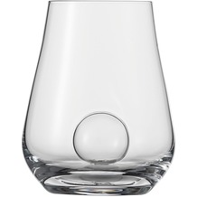 Zwiesel 1872 Air Sense Allround 79