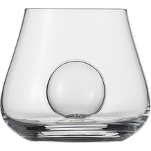 Zwiesel 1872 Air Sense Whisky 60