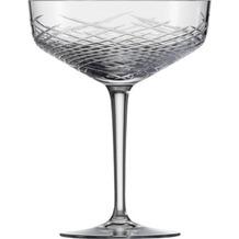 Zwiesel 1872 Hommage Comete Cocktailschale groß 87