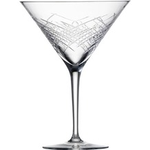 Zwiesel 1872 Hommage Comete Martini 86