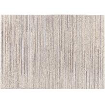 Zaba Nepalteppich San Remo grey multi 60 x 90 cm
