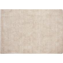 Zaba Teppich Dynamic beige 70 x 140 cm