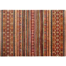 Zaba Teppich Toulouse Samarkant 6870 170 x 240 cm