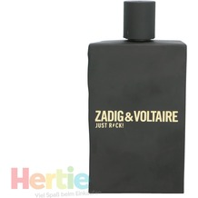 Zadig & Voltaire Just Rock! For Him EDT Spray  100 ml