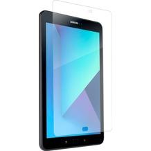 ZAGG InvisibleShield Glass+ Screen, Samsung Galaxy Tab S3