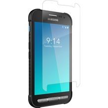 ZAGG InvisibleShield Glass+ Screen, Samsung Galaxy XCover3